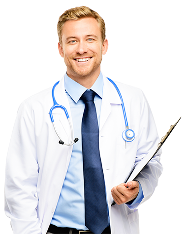 A Company devoted to the management of medical assistance at national and Latin America level.